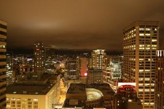 Discount Seattle Motels